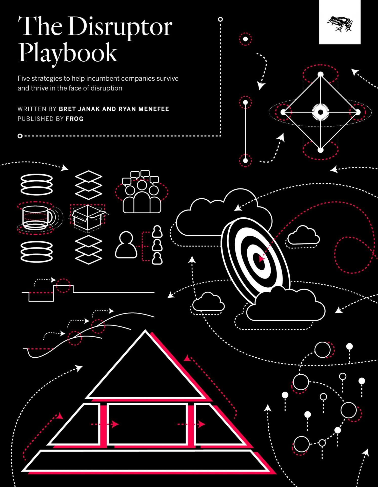 120_Disruptor-Playbook-POV-BOOK_2020_final_v5