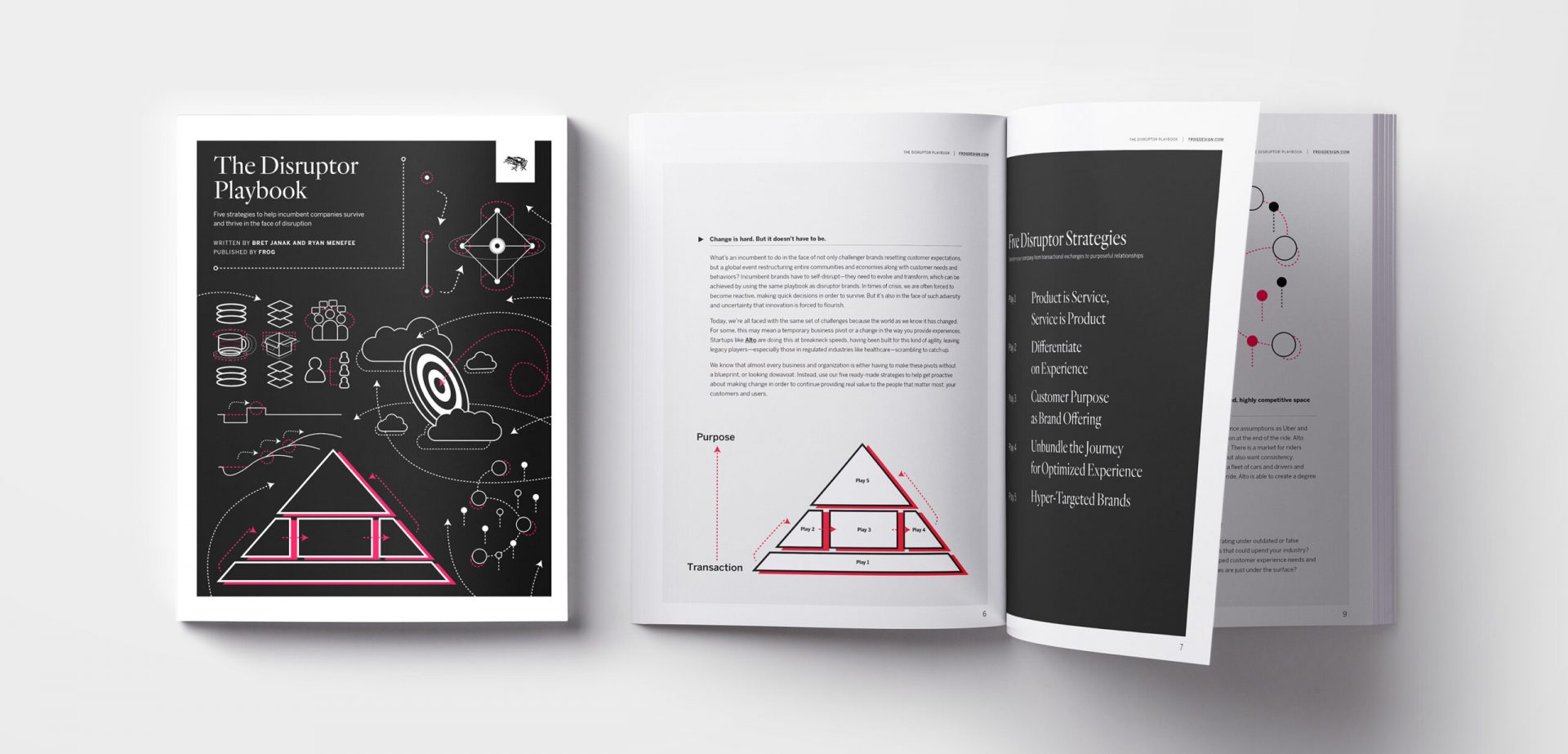 120_Disruptor-Playbook-openspread-cover