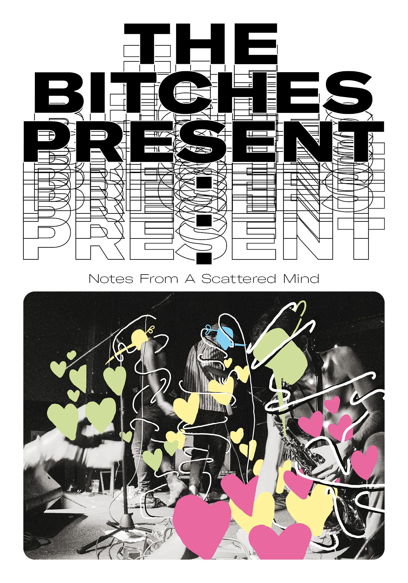 bitches-album-broadsheet_final_v5