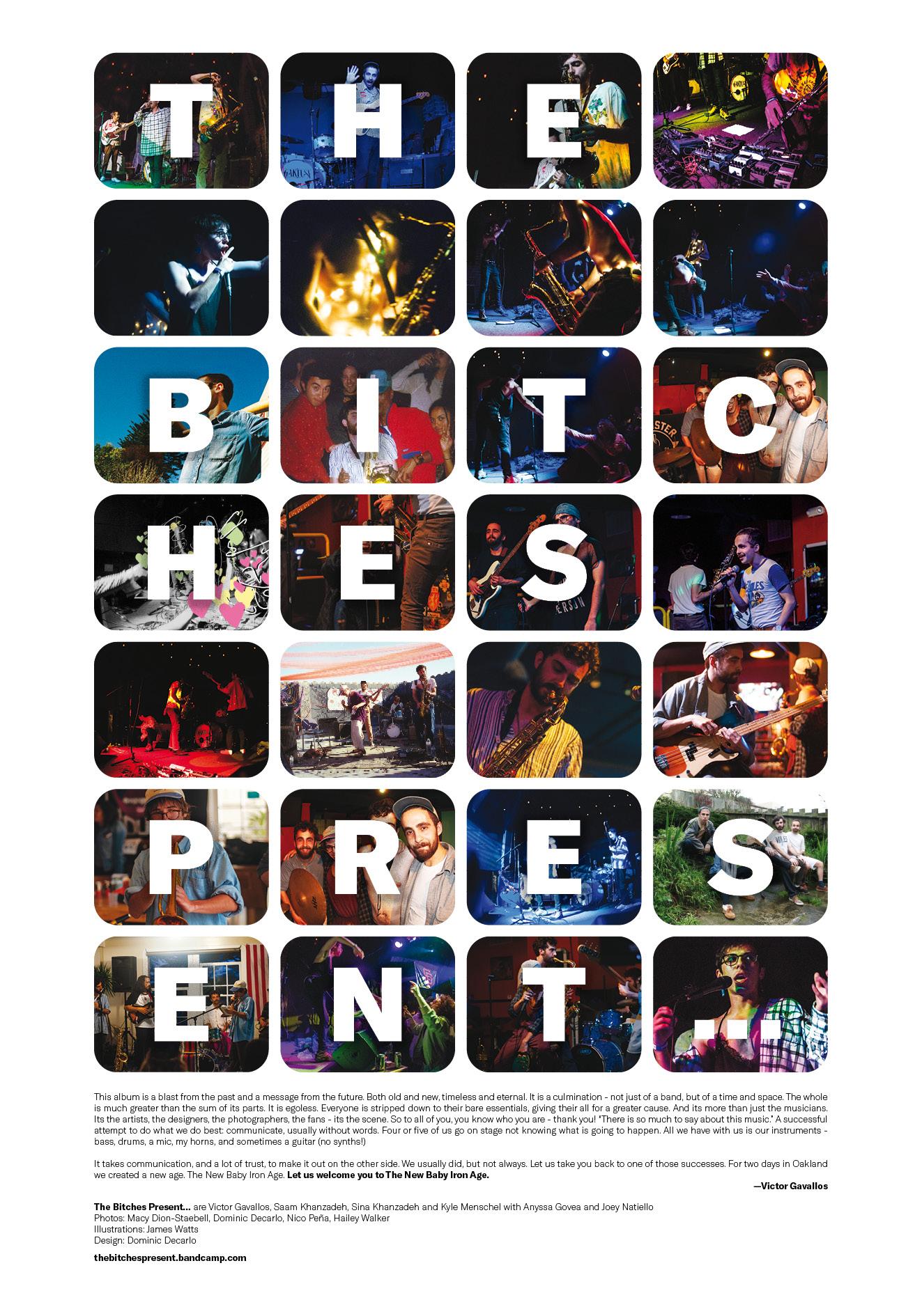 bitches-album-broadsheet_final_v52