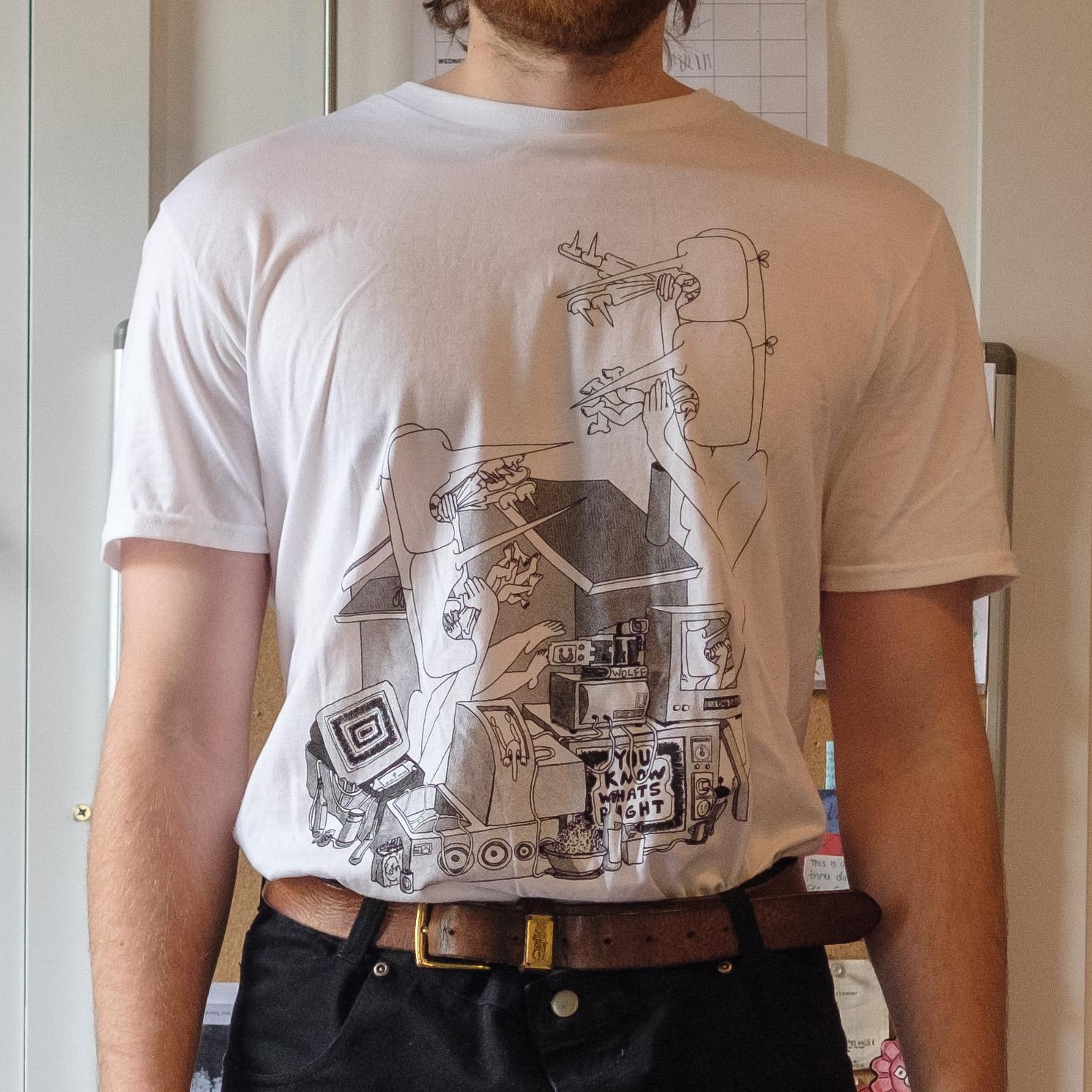 gluttony-tshirt-jamesmockup_2021jpg