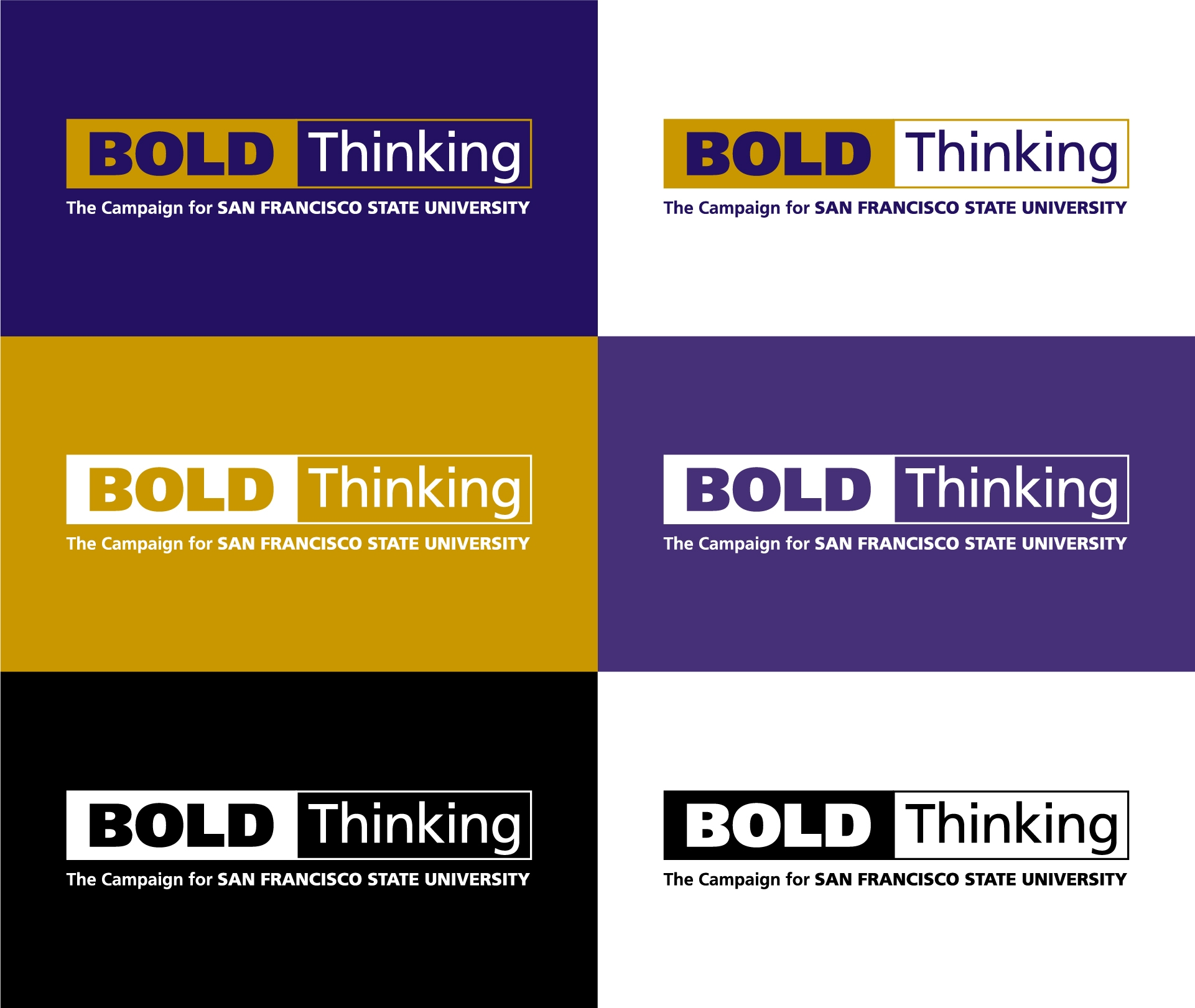 108_Boldthinking-3