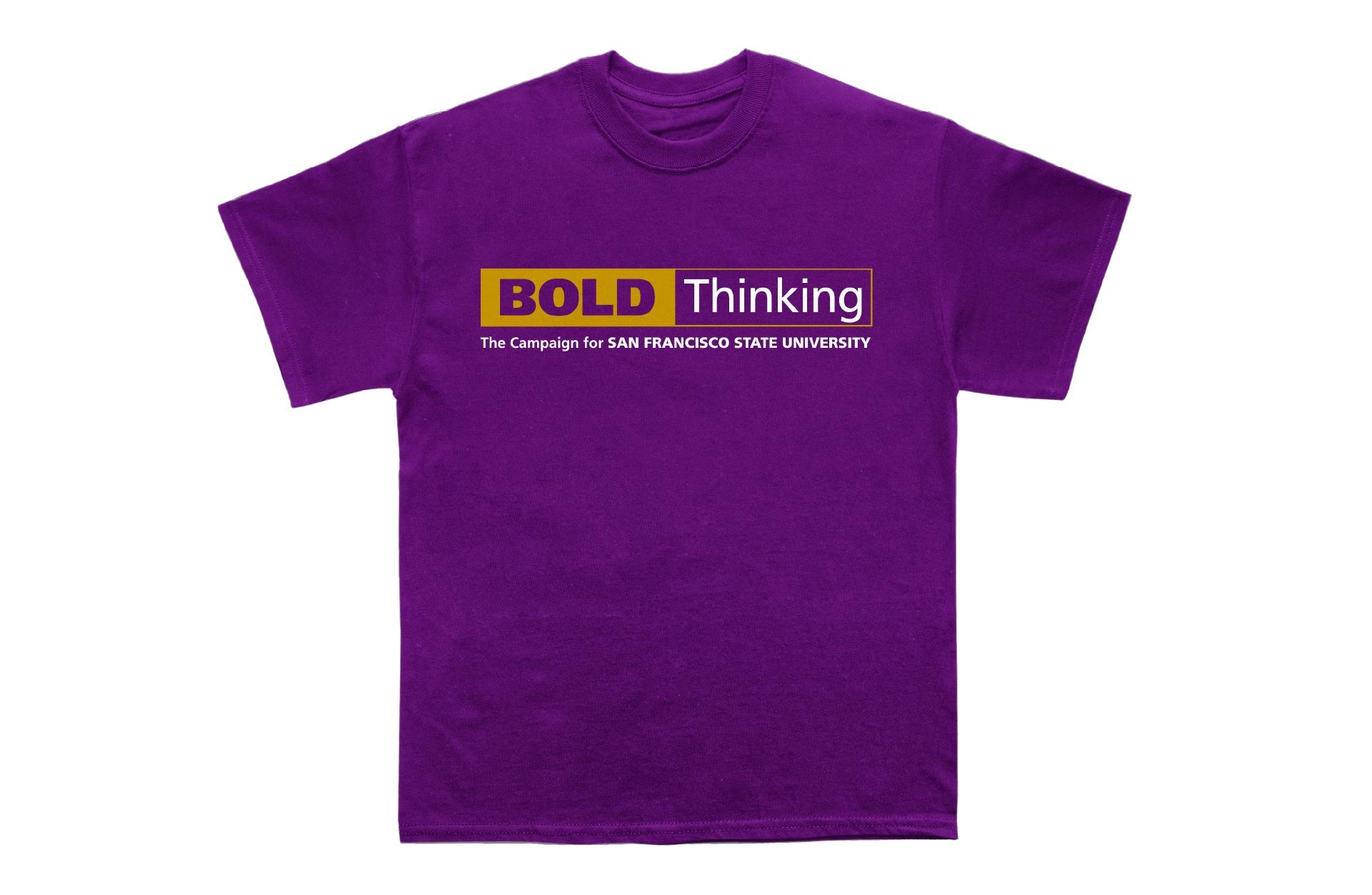 108_Boldthinking-7