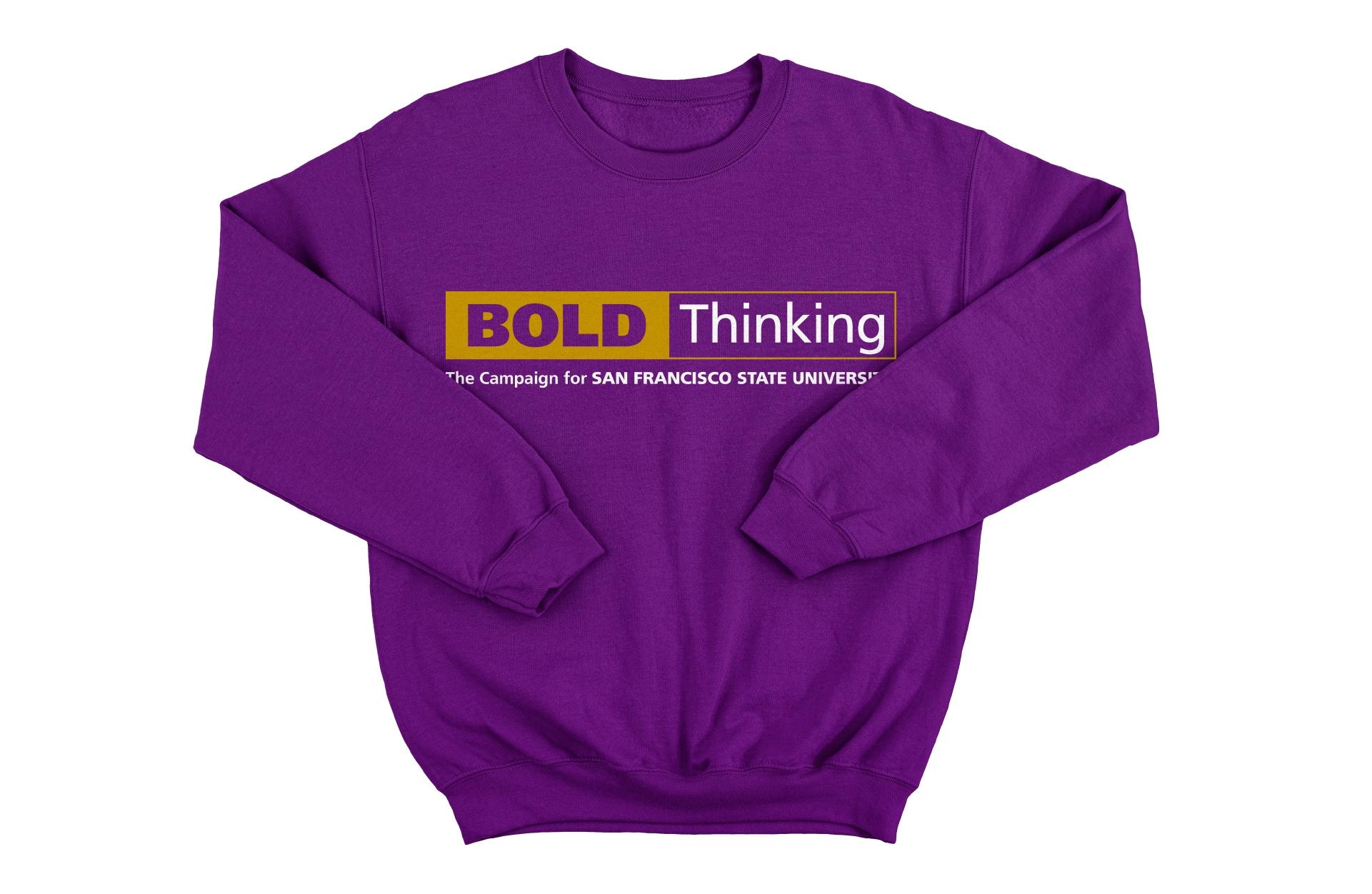 108_Boldthinking-8